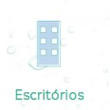 Contratar serviço para aromatização de ambientes  na Cidade Patriarca