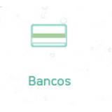 Contratar serviços de aromatização de ambientes no Ibirapuera