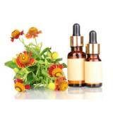 Custo de marketing olfativo no Alto de Pinheiros