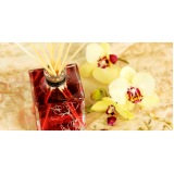 Empresa para marketing olfativo na Água Funda