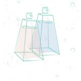 Empresas de aromatização ambiente  em Jandira