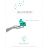 Empresas de aromatização ambiente  na Consolação