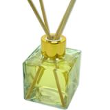 Empresas de aromatização ambiente  no Morumbi