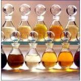 Empresas de aromatização festa  na República