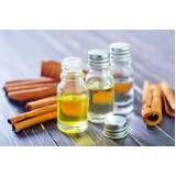 Empresas de aromatização para ambiente  em Higienópolis