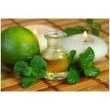 Empresas para aromatização em Barueri