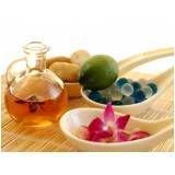 Empresas para marketing olfativo  em Higienópolis