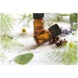 Encontrar aromas personalizados  em Jandira
