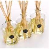 Encontrar serviço de aromas personalizados  no Bairro do Limão