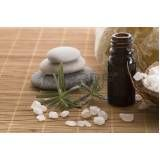 Encontrar serviços de aroma marketing  na Água Branca