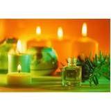 Localizar perfume aromatizante no Grajau