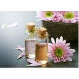 Marketing olfativo preços em Cotia