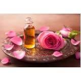 Onde encontrar aromas personalizados  no Butantã