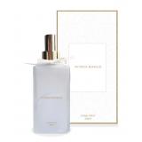 Onde encontrar perfume personalizado  no Campo Grande