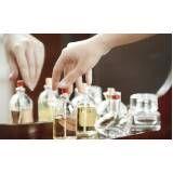 Onde encontrar serviços de aromatização de ambiente  em Engenheiro Goulart