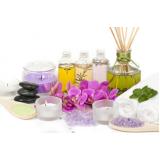 Onde encontrar serviços de marketing olfativo  em Mairiporã