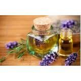Perfume aroma para ambiente  na Lapa