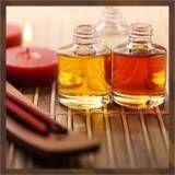 Perfume customizado  em Engenheiro Goulart