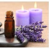 Perfume de ambiente com aromas  em Alphaville