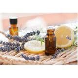 Perfume e aromas  na Lapa