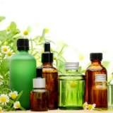 Perfume e aromas preços  na Liberdade