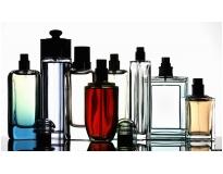Perfume para ambiente  no Centro