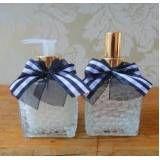 Perfume personalizado para ambiente  em Santo André