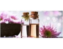 Perfume personalizado para ambiente  em Sumaré