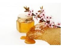 Perfume personalizado para ambientes no Bairro do Limão