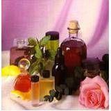 Perfumes aromatizadores  no Brás