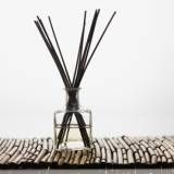 Perfumes com aromas para ambientes  no Socorro