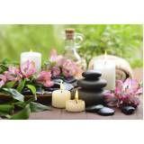 Perfumes customizados de ambientes  no Morumbi