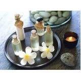 Perfumes e aromatizantes preço  em Barueri