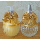 Preço de perfume aromatizado  na Santa Efigênia