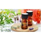 Preços aroma marketing no Sacomã