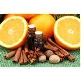 Preços perfumes personalizados no Bairro do Limão