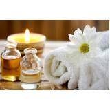 Procurar marketing olfativo em Glicério