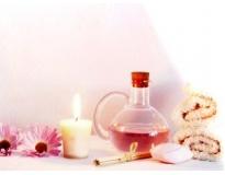 Serviço de aromatização para ambiente em Jandira