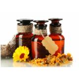 Serviços de aroma marketing  em Higienópolis