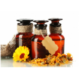 Serviços de aroma marketing  na Casa Verde