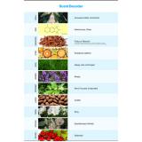 Solicitar aromatização ambientes em Pinheiros