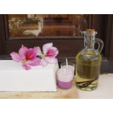 Valor de aromatizante  no Jardim Ângela