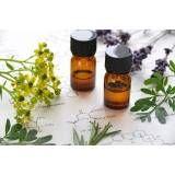 Valores de aromatizantes  em Perdizes